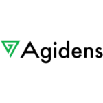 Agidens powered by SILANFA LifeScience consult contract Switzerland