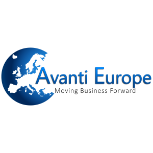 Avanti Europe as Partner to SILANFA LifeScience consult contract Switzerland
