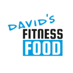 DF Food logo 300x300