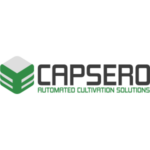 Capsero powered by SILANFA LifeScience consult contract Switzerland